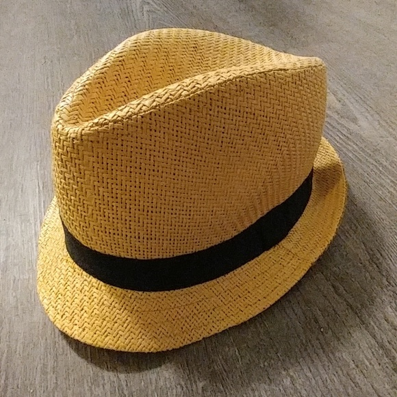 65e9c3e1ca Banana Republic Sun Hat